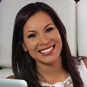 Natalia Fernández - Bayamón, Puerto Rico